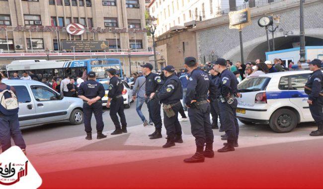 الجزائر.. تمديد الحجر الجزئي لمدة 15 يوما في 29 ولاية