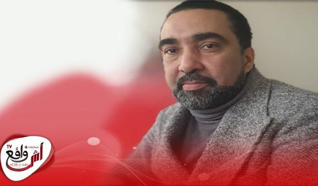 بقلم : عبد اللطيف الصبيحي