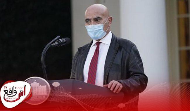 الولايات المتحدة: الدكتور منصف السلاوي رئيس عملية (راب سبيد) يستقيل من منصبه