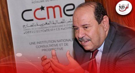"""علاج """"غالي """" باسبانيا، هل هو نهاية البوليساريو أم نهاية إبراهيم غالي ...؟"""