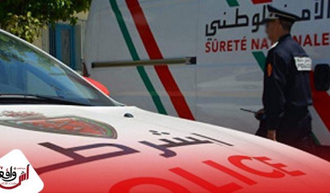 الأمن الوطني يدخل على الخط في قضية اختفاء القاصر بطنجة