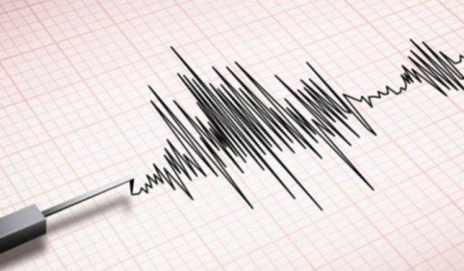 زلزال بقوة 5.2 يضرب كرواتيا