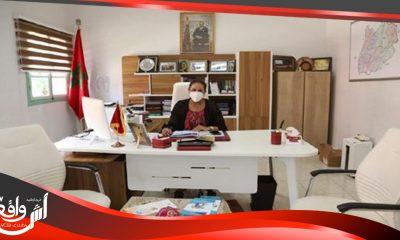 مراكش .. جائحة كورونا سرعت من تأهيل التجهيزات الصحية على الصعيد الجهوي