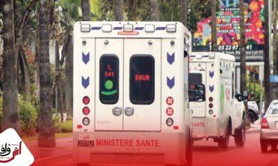 """164 إصابة جديدة بفيروس """"كورونا"""" و677 حالة شفياء في 24 ساعة بالمغرب"""