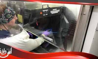 Signify (Préalablement Philips Lighting) et l'université de Boston, ont validé l'efficacité de l'éclairage UV-C et sa capacité de désactivation du virus responsable du COVID-19.