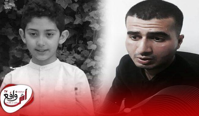 """الحكم بالإعدام على المتهم بقتل واغتصاب """"الطفل عدنان"""""""