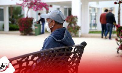 الحكومة تقرر تمديد الحجر الصحي بالدار البيضاء لمدة 14 يوما إضافية