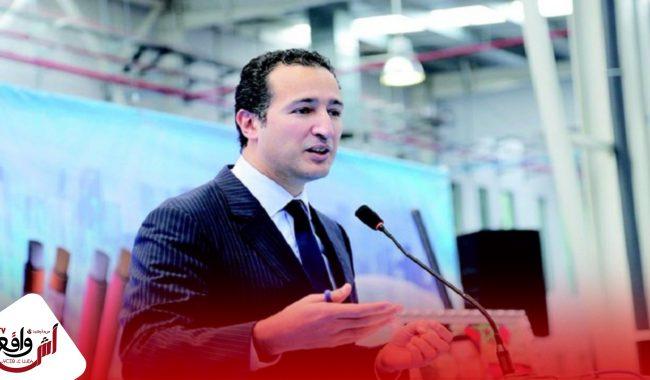 وزير الثقافة يعلن عن موعد إستئناف الأنشطة الثقافية بالمغرب