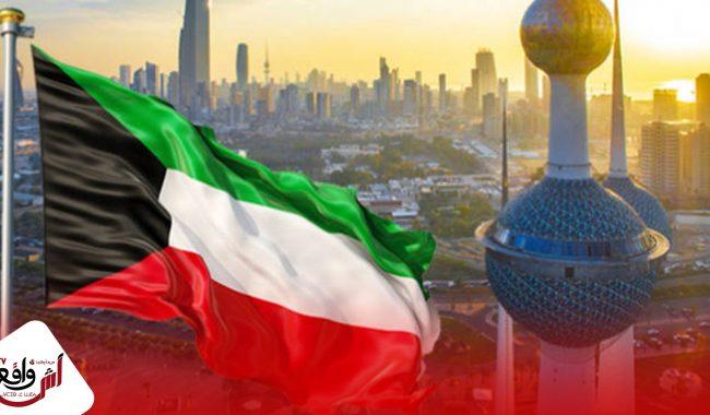 الكويت تعرب عن تأييد خطوة المغرب العسكرية بخصوص معبر الكركرات