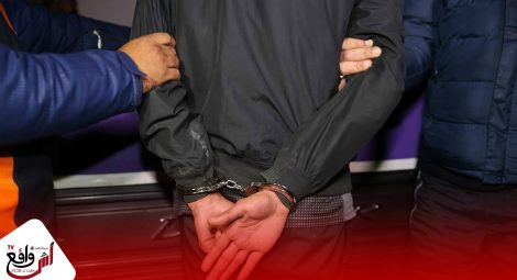 زاكورة.. توقيف شخص للاشتباه في تورطه في نشاط شبكة إجرامية للتهريب الدولي للمخدرات