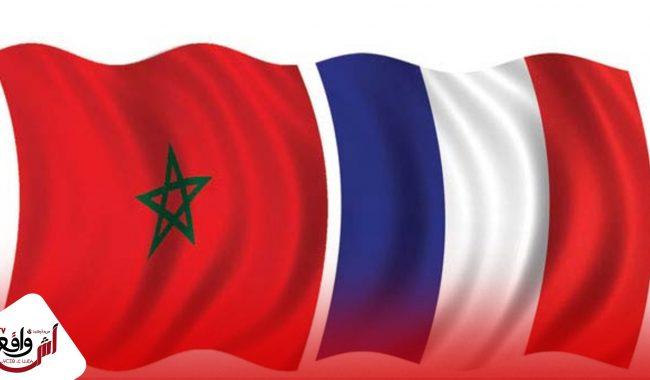 بعد خطوة المغرب العسكرية.. فرنسا تدعو إلى تجنب التصعيد بالصحراء