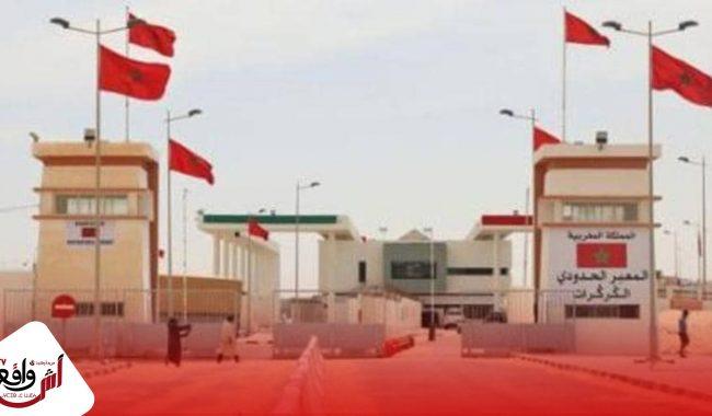 الشبكة (M.D.M.N) تشيدُ بوعي المغاربة في التصدي لأكاذيب البوليساريو