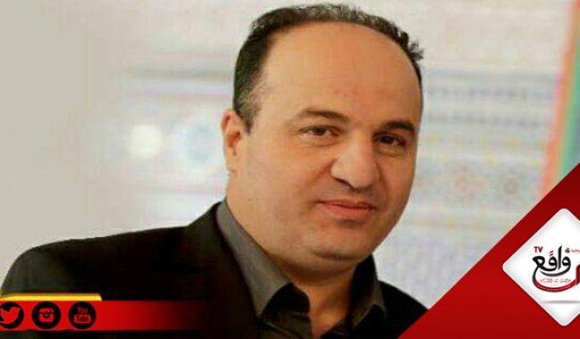 """محمد أوراش لوزارة الشباب و الرياضة؛ """"أقدم إستقالتي ولكن بشروط ،معالي الوزير ... """" :"""